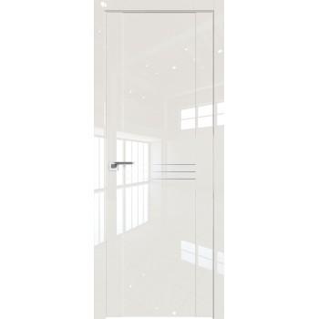 Профиль Дорс - 150 L (Товар № ZF228882)