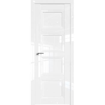 Профиль Дорс - 2.106 L (Товар № ZF228891)