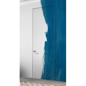 0Z дверь под покраску (Товар № ZF229205)
