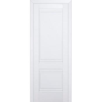 Профиль Дорс - Дверь 1 U (Товар № ZF228860)