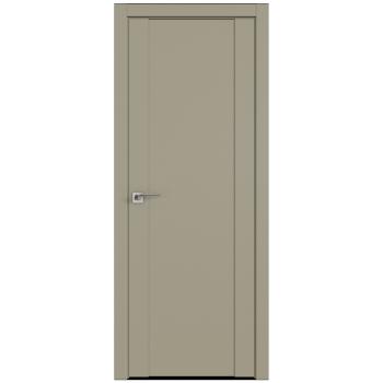 Профиль Дорс - 20 U (Товар № ZF229335)
