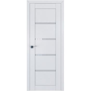 Профиль Дорс - 2.09 U (Товар № ZF229189)