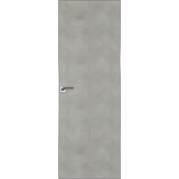 0Z дверь бетон платина (Товар № ZF229206)