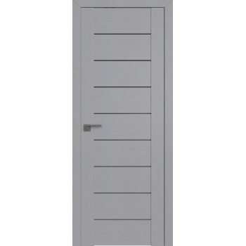 Профиль Дорс - 98 STP (Товар № ZF229453)