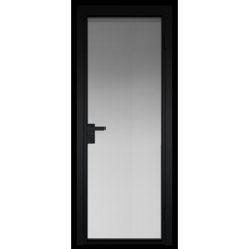 Алюминиевая дверь 1 AG (Товар № ZF228796)