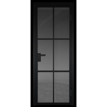 Алюминиевая дверь 3 AG (Товар № ZF228797)