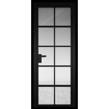 Алюминиевая дверь 4 AG (Товар № ZF228799)