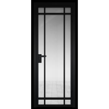 Алюминиевая дверь 5 AG (Товар № ZF228801)
