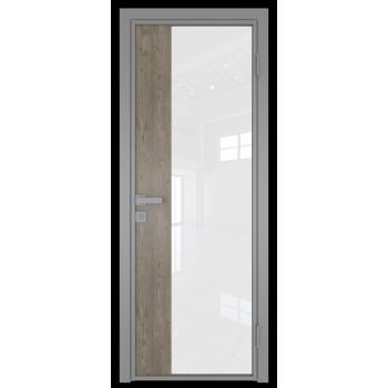 Алюминиевая дверь 7 AG (Товар № ZF228815)