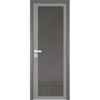 Алюминиевая дверь 2 AGK (Товар № ZF228798)