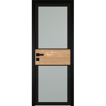 Алюминиевая дверь 5 AGK (Товар № ZF228805)