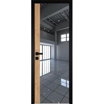 Алюминиевая дверь 6 AGK (Товар № ZF228802)