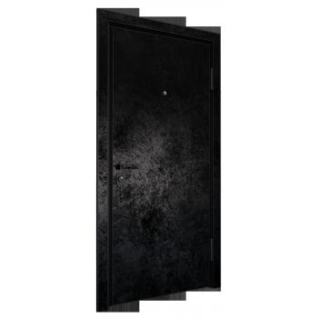 Алюминиевая дверь AL lite 1 (Товар № ZF228810)