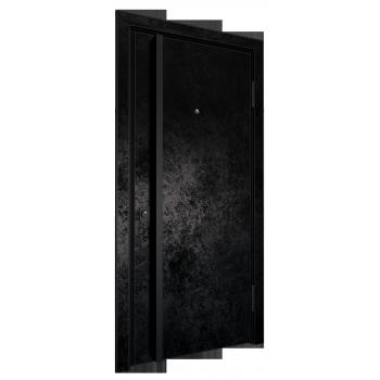 Алюминиевая дверь AL lite 2 (Товар № ZF228813)