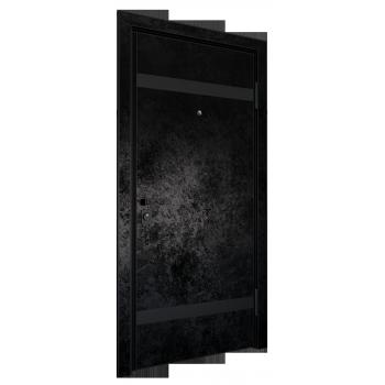 Алюминиевая дверь AL lite 3 (Товар № ZF229048)