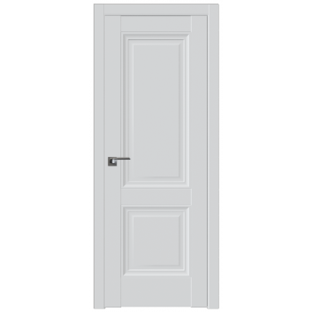 Профиль Дорс - 2.112 U (Товар № ZF229202)