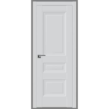 Профиль Дорс - 2.114 U (Товар № ZF229311)