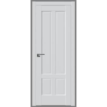 Профиль Дорс - 2.116 U (Товар № ZF229313)