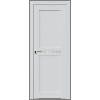 Профиль Дорс - 2.43 U (Товар № ZF229330)