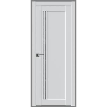 Профиль Дорс - 2.50 U (Товар № ZF229353)