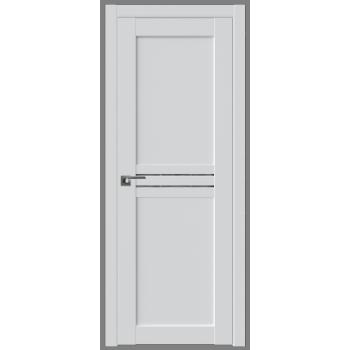 Профиль Дорс - 2.55 U (Товар № ZF229354)