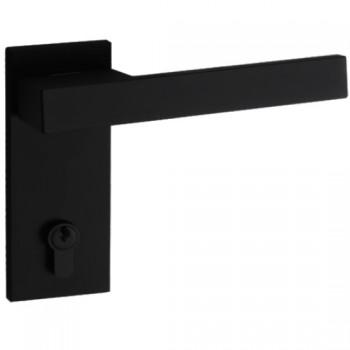 360PL Lock Черная (Товар № ZF228776)