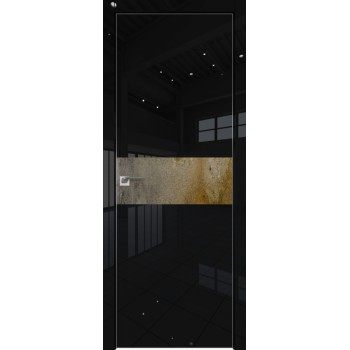 Профиль Дорс - 4 VG (Товар № ZF228962)