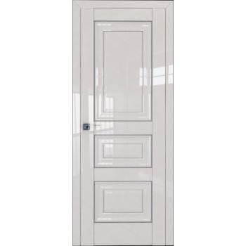 Профиль Дорс - 25 L (Товар № ZF229427)