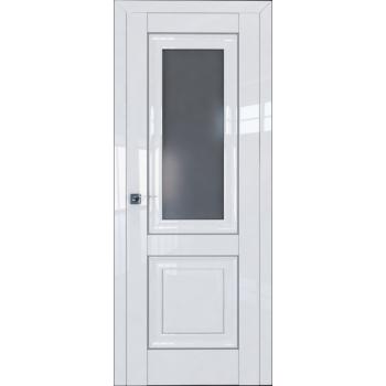 Профиль Дорс - 28 L (Товар № ZF229430)