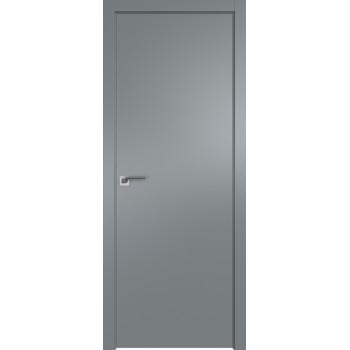 Профиль Дорс - 1 SMK (Товар № ZF229003)