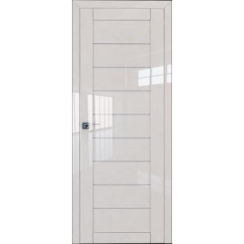 Профиль Дорс - 73 L (Товар № ZF229436)