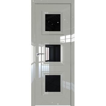 Профиль Дорс - 85 LK (Товар № ZF228927)