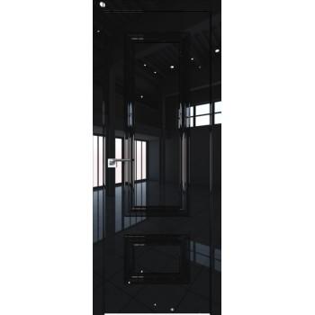Профиль Дорс - 88 LK (Товар № ZF228930)