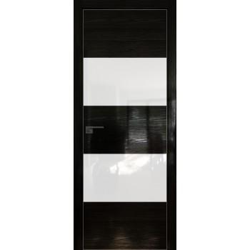 Профиль Дорс - 10 STK (Товар № ZF229018)