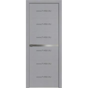 Модель 11STK / Цвет Pine Manhattan Grey / Кромка Матовая с 4-х сторон