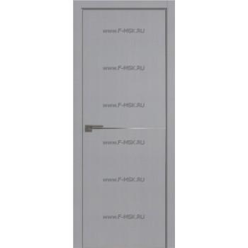Модель 12STK / Цвет Pine Manhattan Grey / Кромка Матовая с 4-х сторон