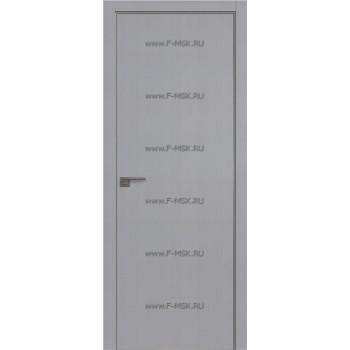 Модель 1STK / Цвет Pine Manhattan Grey / Кромка Матовая с 4-х сторон