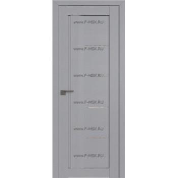 Модель 2.10STP / Цвет Pine Manhattan Grey / Стекло Дождь белый