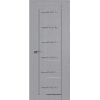 Модель 2.10STP / Цвет Pine Manhattan Grey / Стекло Матовое