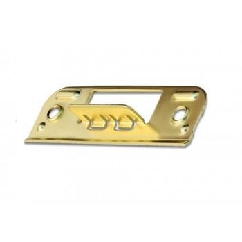 Ответная планка 045РВ золото (Товар № ZF113845)
