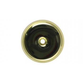 Заглушки 027PB золото (Товар №  ZA11792)