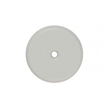 Заглушка 027W белый (Товар №  ZA11794)