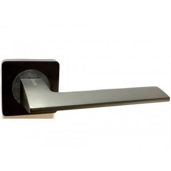Дверная ручка V54GR AL графит (Товар № ZF190914)
