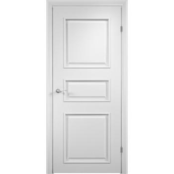 с четвертью 80 , Цвет - Белый, Тип - Глухое (Товар № ZF134671)