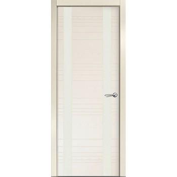"""V-II (стекло белое) , Цвет - Бьянко, Тип - Остекление """"Белое"""", Размер - 2000*600 (Товар № ZF135512)"""