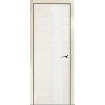 """V-I (стекло белое) , Цвет - Бьянко, Тип - Остекление """"Белое"""", Размер - 2000*800 (Товар № ZF135517)"""