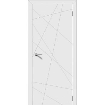 Вектор , Цвет - Белый, Тип - Глухое (Товар № ZF135965)
