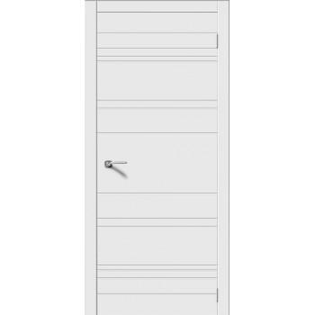 Квартет плюс , Цвет - Белый, Тип - Глухое (Товар № ZF136004)