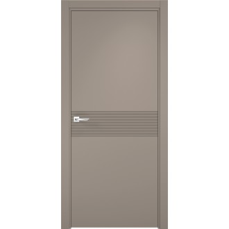 Севилья 17 , Цвет - Софт мокко, Тип - Глухое, Размер - 2000*900 (Товар № ZF136465)