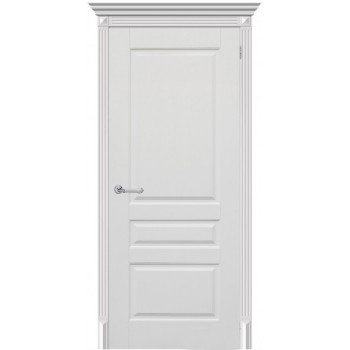 Челси 04 , Цвет - Белый, Тип - Глухое, Размер - 2000*600 (Товар № ZF136799)